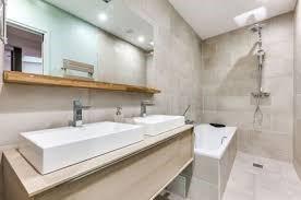 Produit d'investissement appartement Grenoble (38000)