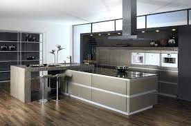 Deluxe sale apartment Puteaux 1450000€ - Picture 5