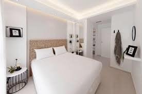 Vente de prestige maison / villa Villeurbanne 846000€ - Photo 4