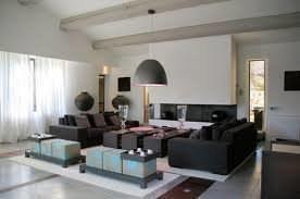 Vente appartement Asnières sur Seine 4 pièces ?