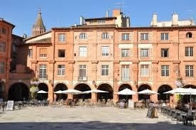 Vente boutique Montauban 180 000€ - Photo 1