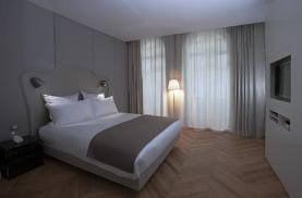 Vente maison / villa Coupvray 338000€ - Photo 3