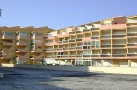 Location vacances appartement Port leucate 151,89€ - Photo 10