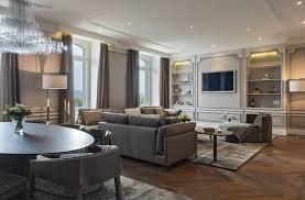Vente maison / villa Coupvray 338000€ - Photo 1