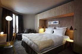 Vente appartement Chessy 396000€ - Photo 2