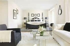 Vente appartement Saint-cyr-l'école 511000€ - Photo 3