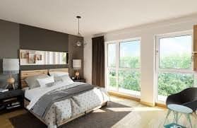Vente de prestige appartement Lyon 4ème 812000€ - Photo 2