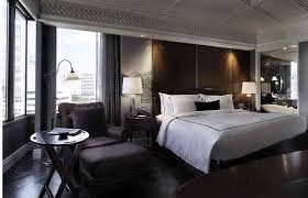 Deluxe sale apartment Paris 13ème 1173000€ - Picture 5