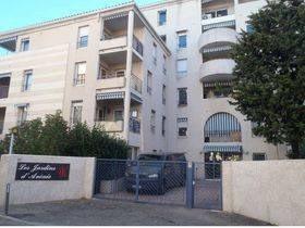 Location appartement Avignon 1504€ CC - Photo 2