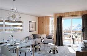 Sale house / villa Ballancourt sur essonne 330000€ - Picture 1
