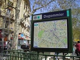 Produit d'investissement appartement Paris 12ème 439000€ - Photo 7