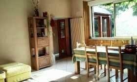 Vente maison / villa Fougeres 258000€ - Photo 7
