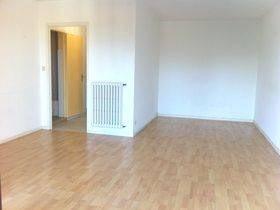 Location appartement Avignon 427€ CC - Photo 3