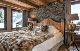 Vente de prestige appartement Megève 609 000€ - Photo 2