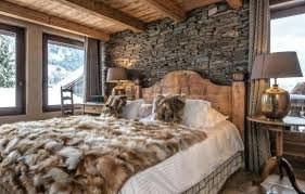 Vente de prestige appartement Megève 609000€ - Photo 2
