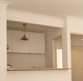 Vente appartement Aix en provence 325000€ - Photo 5
