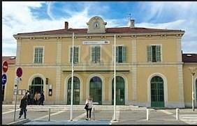 Vente appartement Aubagne 229000€ - Photo 3