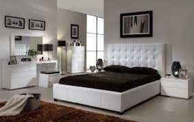 Sale apartment Vitry-sur-seine 422000€ - Picture 5