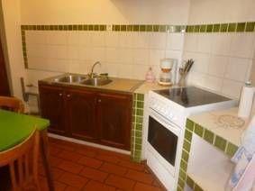 Location appartement Aix en provence 783€ CC - Photo 2