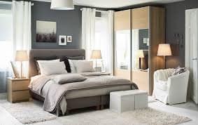 Sale apartment Puteaux 470000€ - Picture 3
