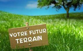 Vente terrain Fontenay-tresigny 134000€ - Photo 3