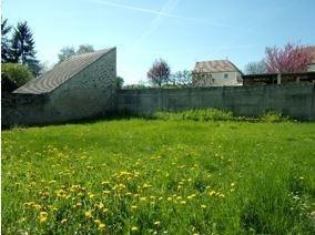 Vente maison / villa La ferte sous jouarre 98000€ - Photo 2