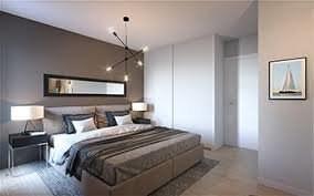 Vente de prestige maison / villa Garches 1380000€ - Photo 3