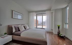 Vente de prestige appartement Issy-les-moulineaux 1156000€ - Photo 4