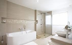 Sale house / villa Saint-maur-des-fossés 768430€ - Picture 7