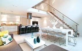 Vente de prestige appartement Lille 645000€ - Photo 2