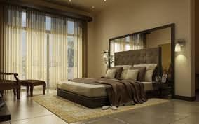 Vente de prestige appartement Puteaux 1298000€ - Photo 2