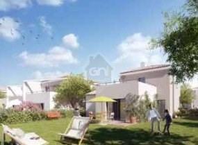 Vente maison / villa Sanary sur mer 368000€ - Photo 1