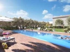 Vente appartement Sanary sur mer 366 000€ - Photo 2