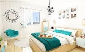Vente de prestige appartement Garches 1013000€ - Photo 2