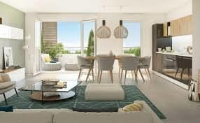 Maison chatenay malabry 80 m² jardin