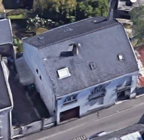 Vente maison / villa Le mans 283500€ - Photo 4