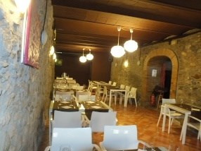 Location local commercial Roses centre 1 667€ HC - Photo 6