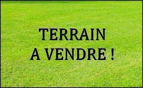 Vente terrain Retiers 152361€ - Photo 1