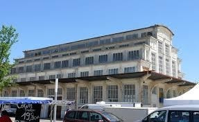 Commercial property sale shop Montauban 69 000€ - Picture 1