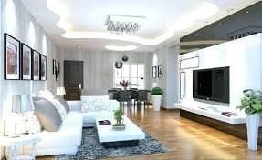 Vente appartement Aubervilliers 2 pièces