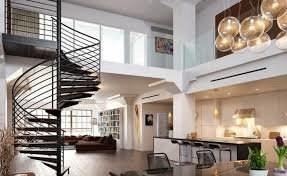 Vente de prestige appartement Garches 1013000€ - Photo 1