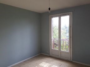 Vente appartement Aix-en-provence 125 000€ - Photo 5