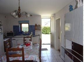 Venta  casa La ferte sous jouarre 98000€ - Fotografía 5