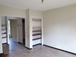 Vente appartement Aix-en-provence 125 000€ - Photo 4