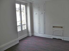 Rental office Paris 10ème 9392€ HT/HC - Picture 7