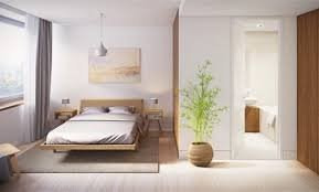 Vente de prestige appartement Montrouge 1034000€ - Photo 4