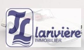 Vente parking Wimereux 148000€ - Photo 1