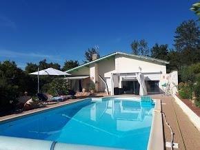 Sale house / villa Agen 260000€ - Picture 1