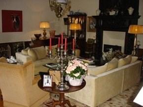 Revenda residencial de prestígio castelo Ste mere eglise 895000€ - Fotografia 6