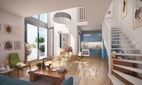 Vente de prestige appartement Paris 14ème 4500000€ - Photo 1